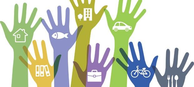 I-consumatori-energia-cambiano-allinsegna-della-tecnologia-e-la-sharing-economy-620x280
